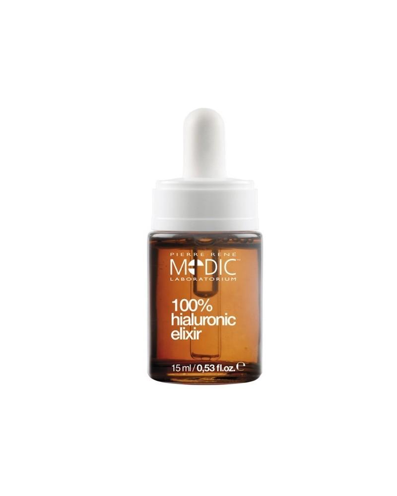 Elixir 100% Colágeno