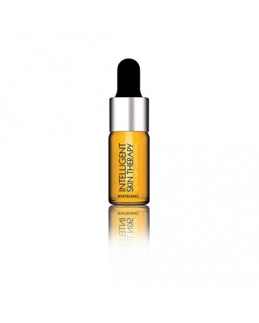 Serum ACTIVE SKIN CONCENTRATE Blanqueador