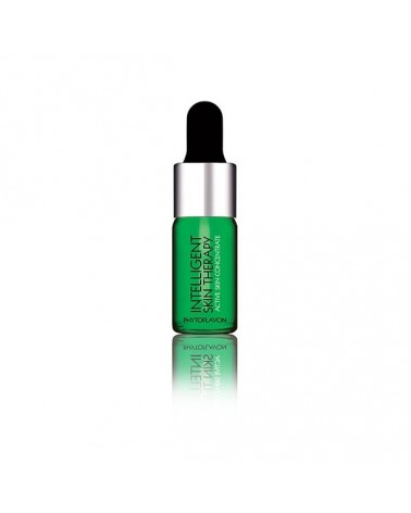 Serum ACTIVE SKIN CONCENTRATE Fitoflavona